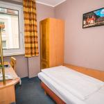 Foto de Smart Stay Hotel Schweiz