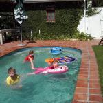 De Noordhoek Lifestyle Hotel Foto