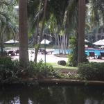 Photo de Ravindra Beach Resort & Spa