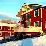 Photo of Karolinen Hotel