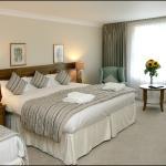 Photo de Beech Hill Country House Hotel