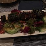 Jumas Restaurant Foto