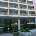 Photo de Golden Pearl Residences