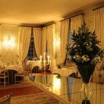 Фотография Seteais Restaurant