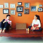 Foto di Link Corner Hostel Bangkok
