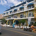 Photo de Kenting Coast Resort