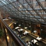 Photo of Monopol Restaurant Katowice