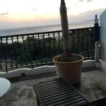 Photo of Kenting Coast Resort