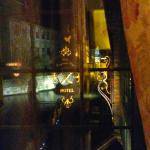 Photo de Relais Bourgondisch Cruyce - Luxe Worldwide Hotel