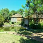 Casa Suaya Foto