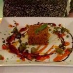 Lebenbauer Vollwert Restaurant Foto