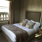 Photo de Milsoms Hotel
