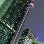 Photo de Residence Inn by Marriott Toronto Downtown / Entertainment District