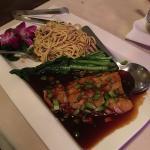 ภาพถ่ายของ Fusion Taste Fine Asian Cuisine