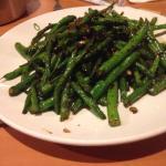 Taste Of Sichuan