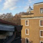 Photo de Vatican View