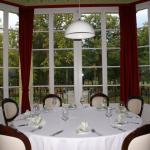 Foto de Kotulinski Palace Hotel