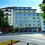 Photo of Novum Hotel Franke am Kurfurstendamm