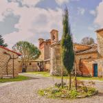Photo of Castello di San Fabiano