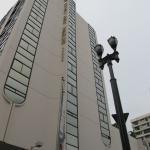 Hotel Oro Verde Guayaquil Foto