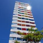 Cartagena Premium Hotel Foto