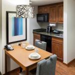 Foto de Homewood Suites Omaha Downtown