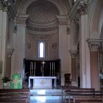 Chiesa di San Pietro Apostolo