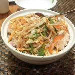 Food - Fairfield by Marriott Bengaluru Rajajinagar Photo