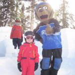 Keystone Ski & Ride School