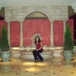 Photo de Emperador Hotel Buenos Aires