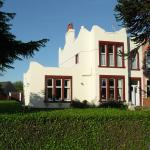 Glenotter Bed and Breakfast