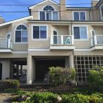 Photo de Landis Shores - An Oceanfront Bed and Breakfast Inn