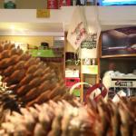 Il Rimpiattino Alimentarbar Foto