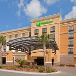 Holiday Inn Pensacola-N Davis Hwy