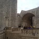 Photo de Pile Gate