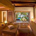 Aleenta Resort Pranburi Foto