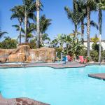 Foto de Quality Inn Pismo Beach