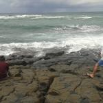 Foto de Kob Inn Beach Resort