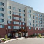 Photo of Staybridge Suites Denver International Airport