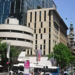 Foto de I'm Free Tours of Sydney