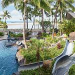 Grand Waikikian by Hilton Grand Vacations