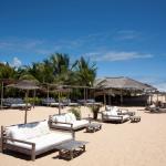 recomendable sus playas y paradores