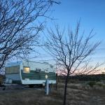 Dead Horse Ranch State Park-bild