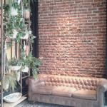 Photo of Casa Chic Palermo Soho Hotel Boutique