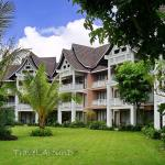 Photo of LHC Phuket Resort