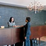 Photo of Lorien Hotel and Spa, a Kimpton Hotel