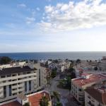 Hotel Bahia de Almunecar Foto