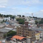 Foto de Ibis Styles Belo Horizonte Pampulha