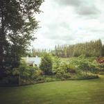 Foto de Clearview Lodge