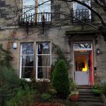 Photo de Tantallon Place Bed and Breakfast